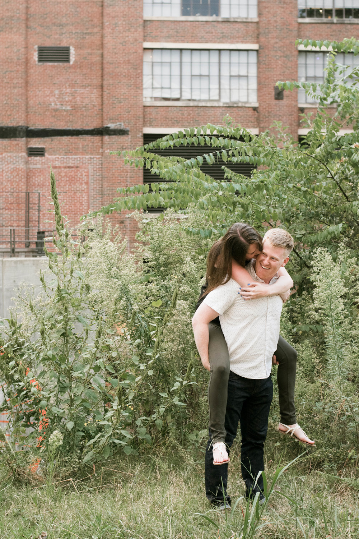 CarolineSethEngagementPhotos-78.jpg