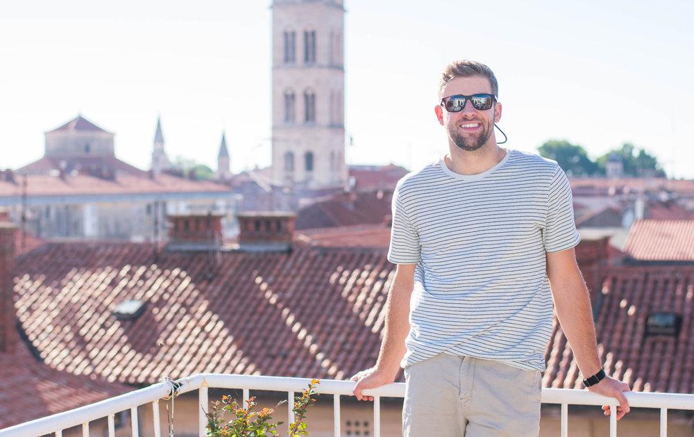 Zadar-2_PS.jpg