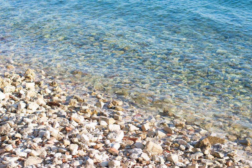 Zadar-8.jpg