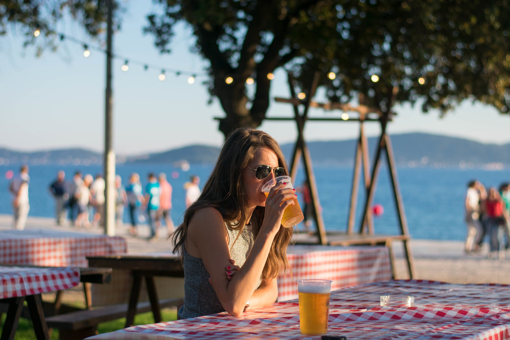 Zadar-13.jpg