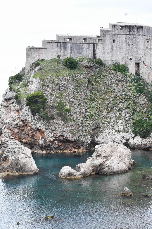 Dubrovnik-5.jpg