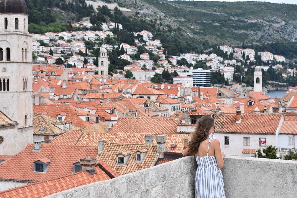 Dubrovnik-8.jpg