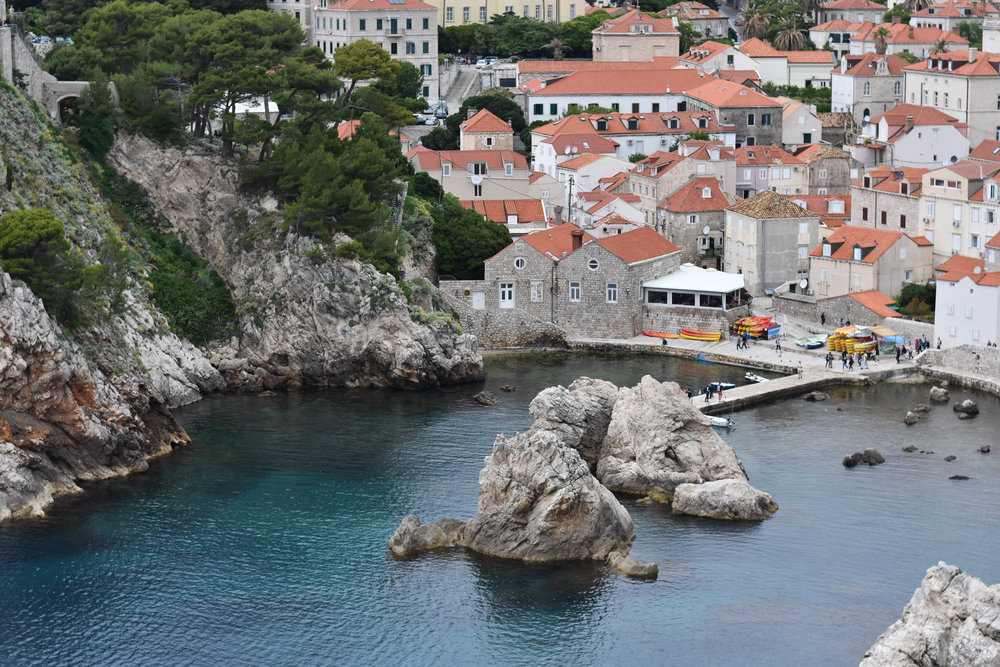 Dubrovnik-12.jpg
