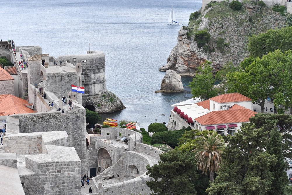 Dubrovnik-25.jpg