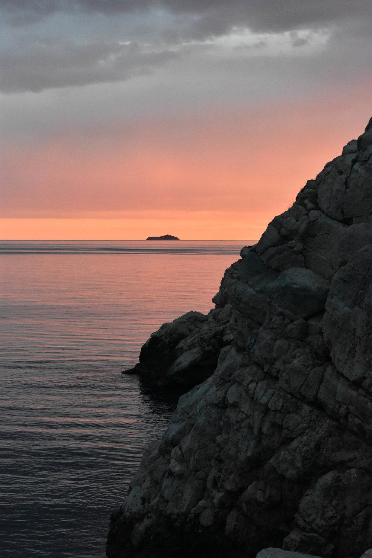 Dubrovnik-26.jpg