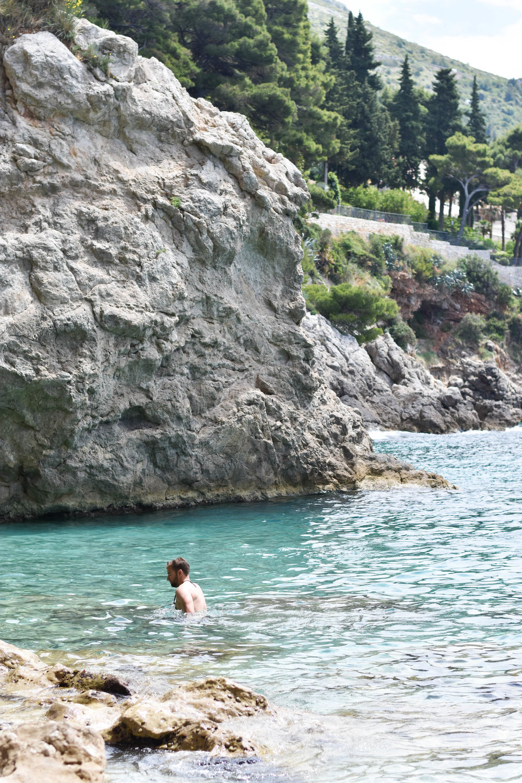 Dubrovnik-27.jpg