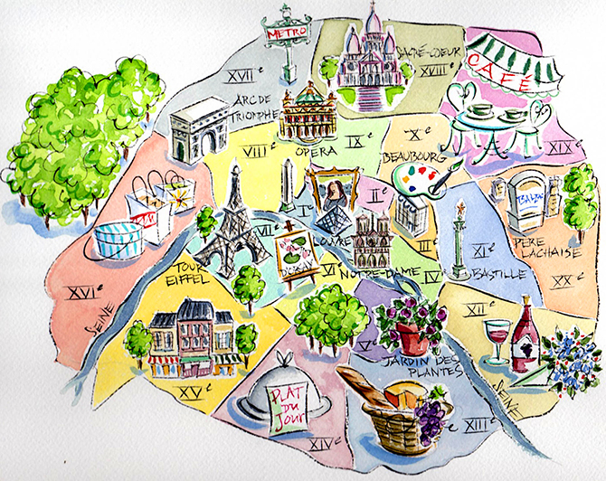 Paris-Map.jpg