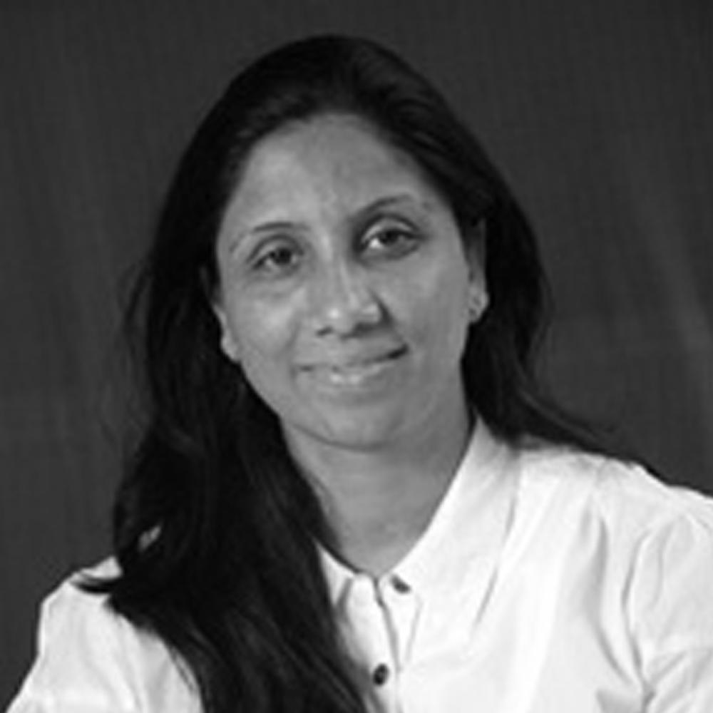 Dhanashree Sardeshpande   // BNCA   Guest Speaker  BioMorph 2016, 2017