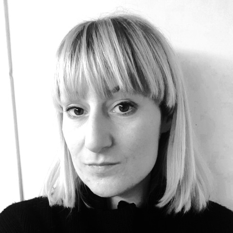 Chiara Zaccagnini // Bartlett, UCL Guest Research Partner BioMorph 2015