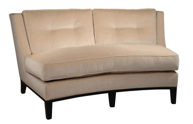 10-188_page_image_sofa.png