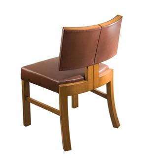 custom dining chairs. bolero 22-296 custom dining chairs i
