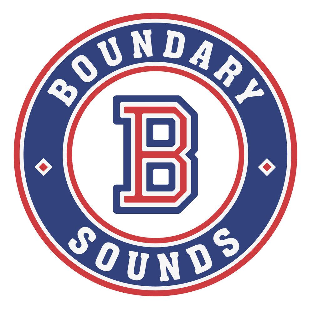 Boundary Sounds Logo 1 (Colour) cropped.jpg