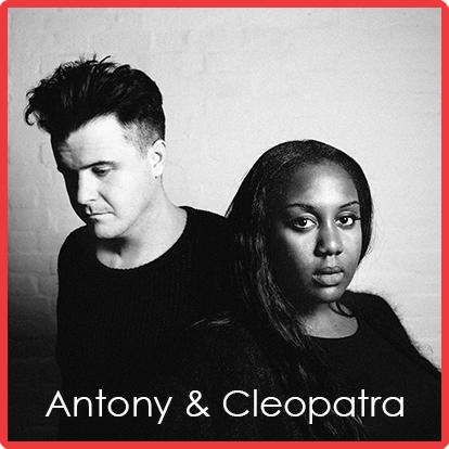 Antony & Cleopatra 4.jpg