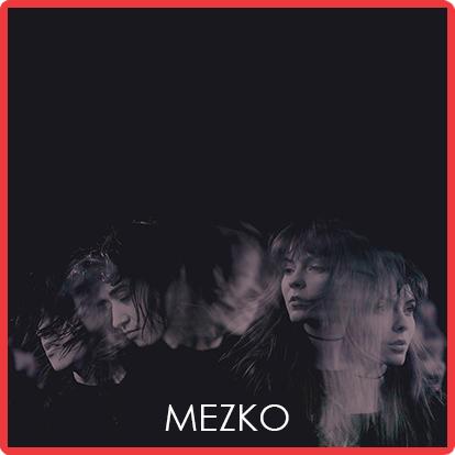MEZKO-TRUST-PRESS-1450x1450.jpg
