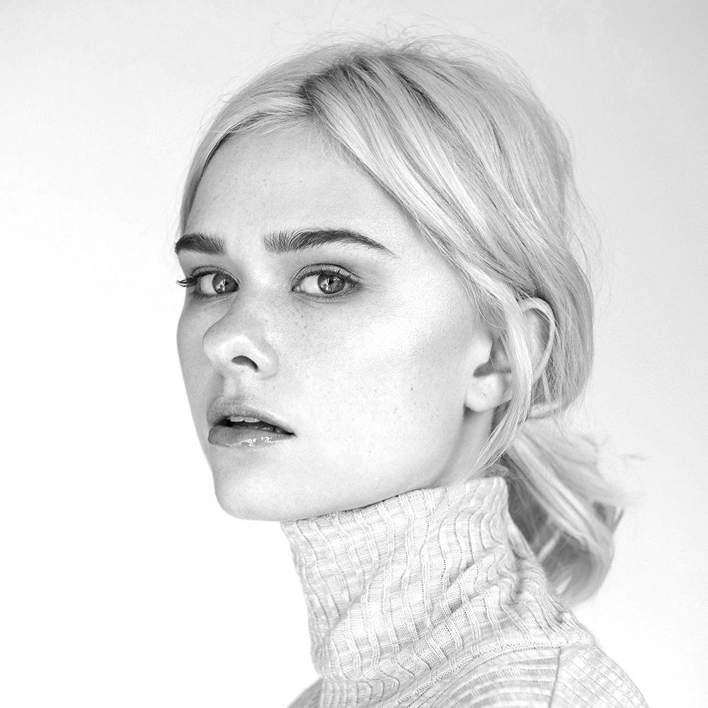 Nicole Millar