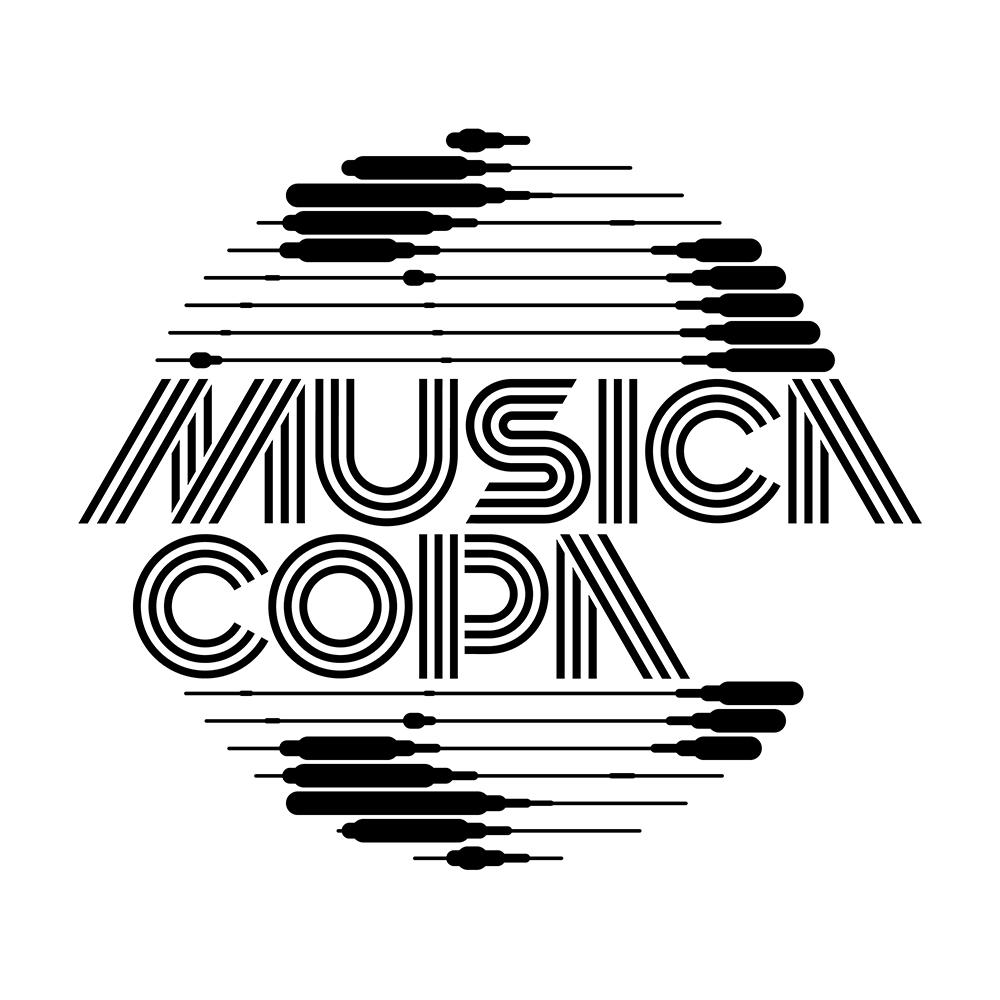 musica copa