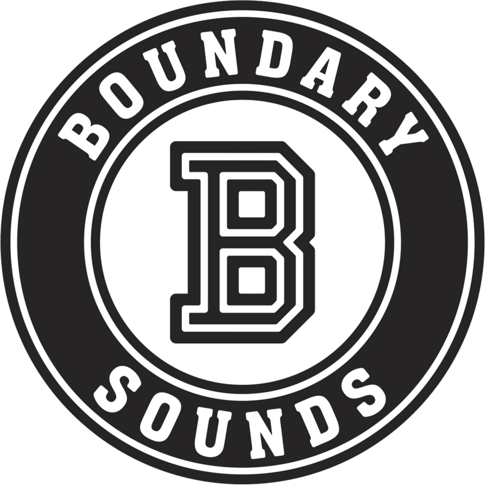 Boundary Sounds Logo 2 (B&W) (1).png