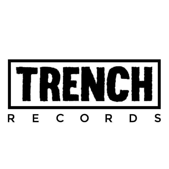 trench records