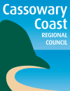 cassowary  cost council.png