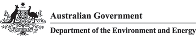 Aus Gov department of the enviroment and energy .png