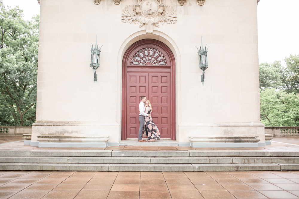 Engaged Spencer Kristina-Engaged-0002.jpg