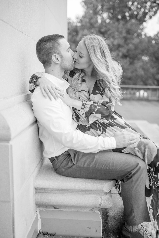 Engaged Spencer Kristina-Engaged-0033.jpg