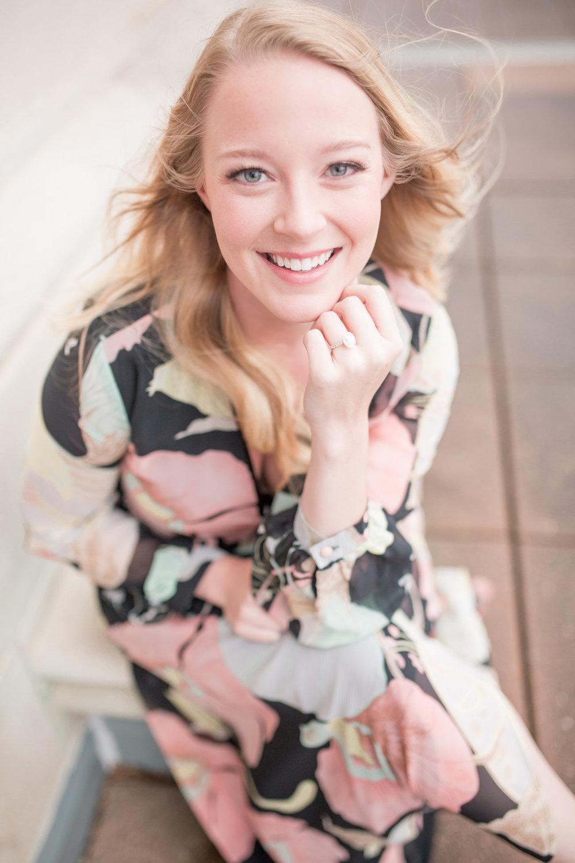 Engaged Spencer Kristina-Engaged-0032.jpg