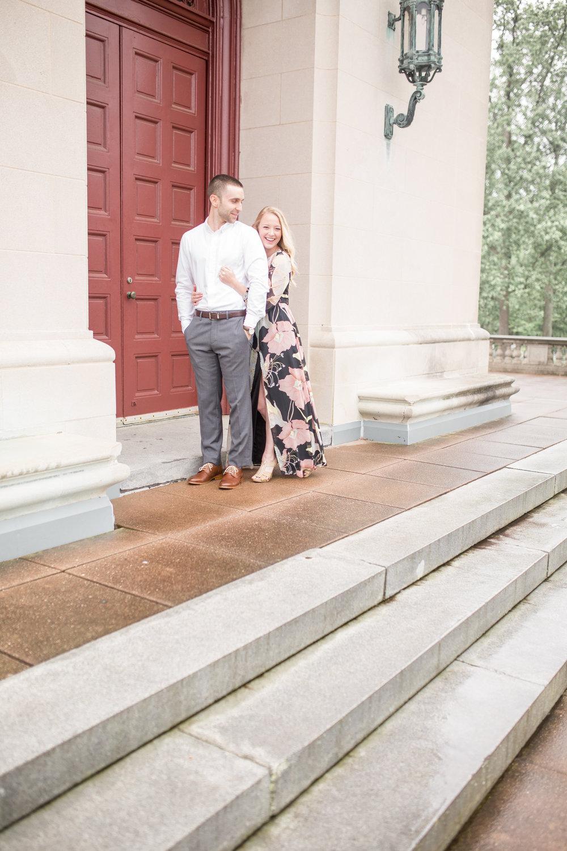 Engaged Spencer Kristina-Engaged-0012.jpg