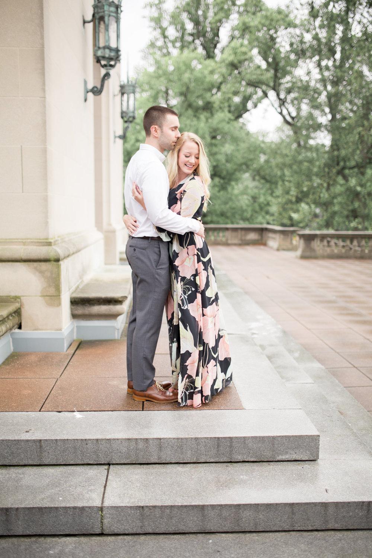 Engaged Spencer Kristina-Engaged-0023.jpg