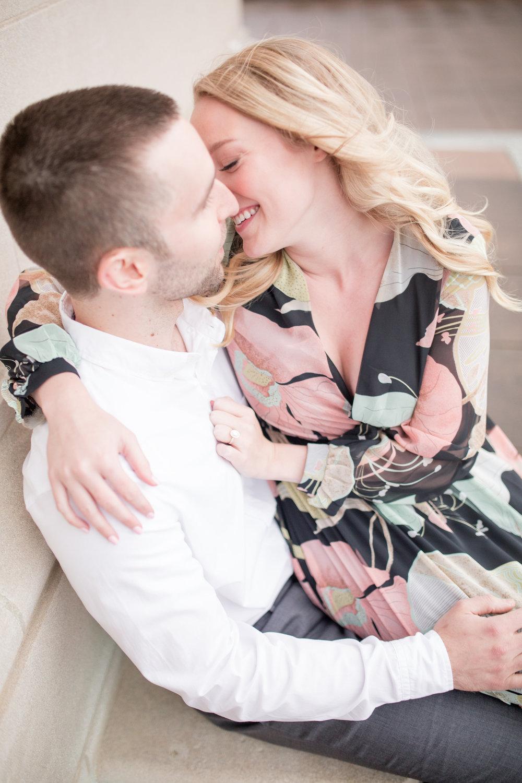 Engaged Spencer Kristina-Engaged-0036.jpg
