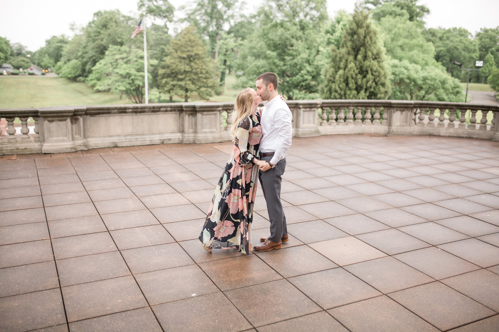 Engaged Spencer Kristina-Engaged-0056.jpg