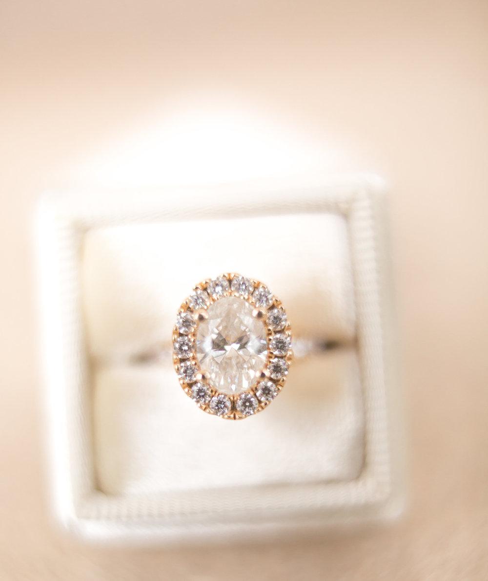 Engaged Spencer Kristina-Engaged-0061.jpg