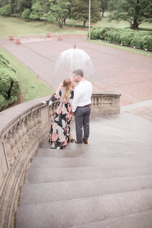 Engaged Spencer Kristina-Engaged-0071.jpg