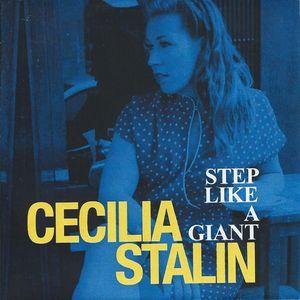 ceciliastalin-stepgiant.jpg
