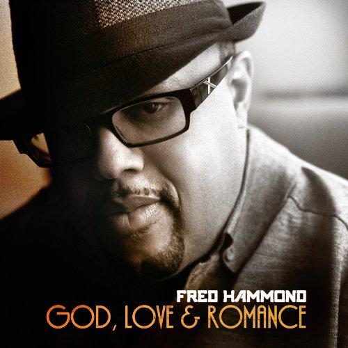 fredhammond-godloveromance.jpg