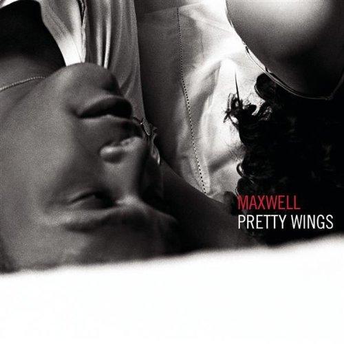 maxwell-prettywings.jpg