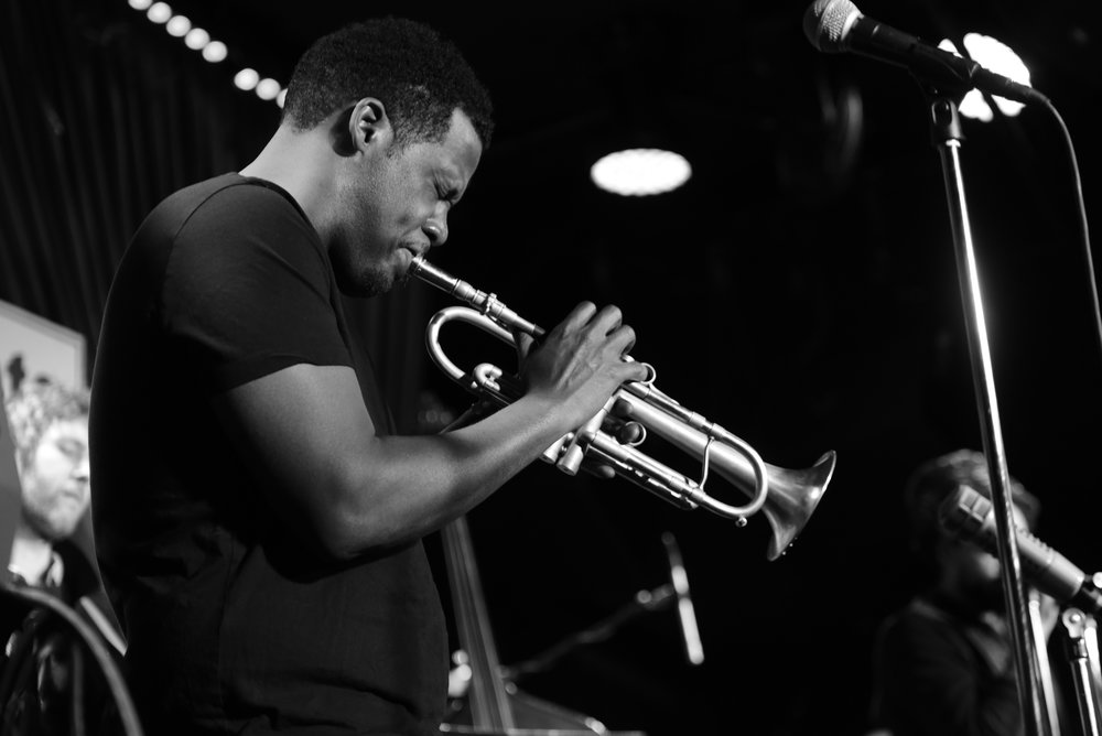 Keyon Blue Note Black and White 2.JPG
