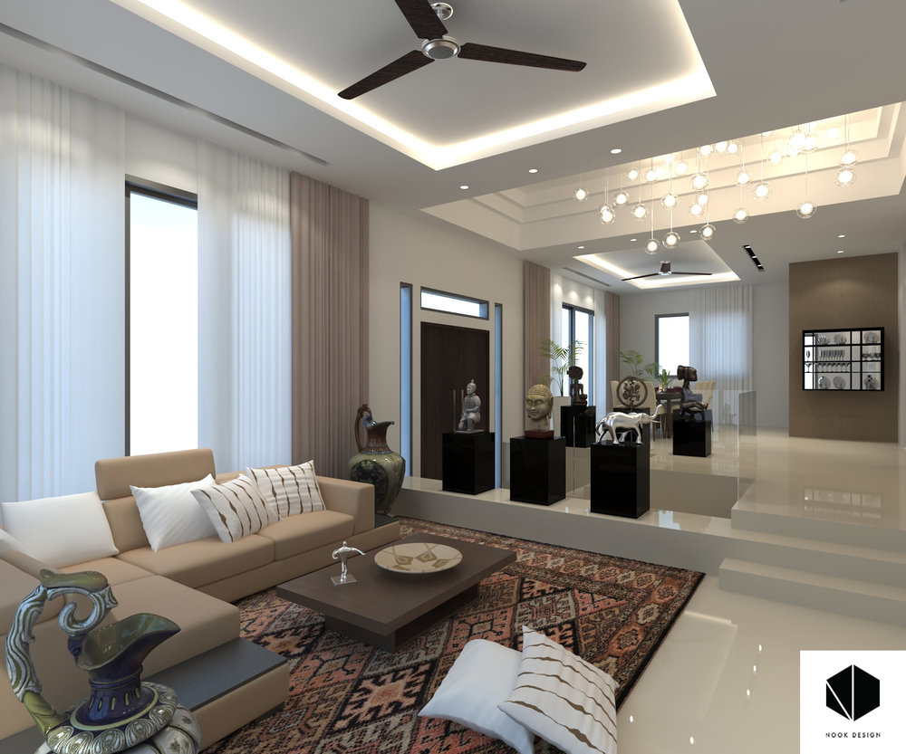 754 Mountbatten Road Nook Design