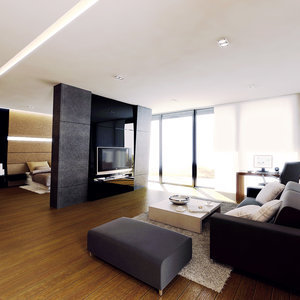 interior house design pictures. 6 Faber Park Landed Interior Design  Nook