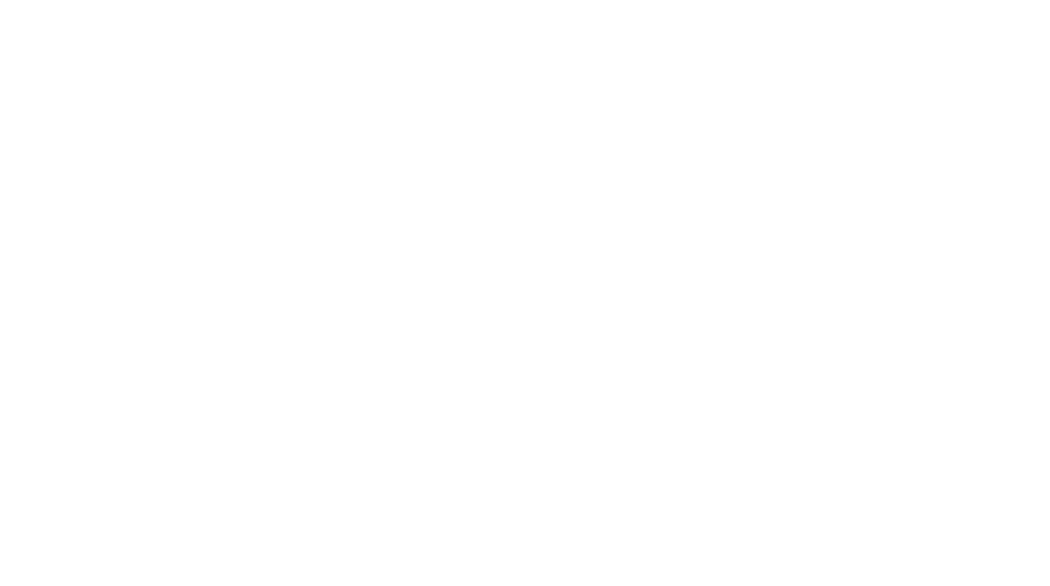 Michael's Beef House