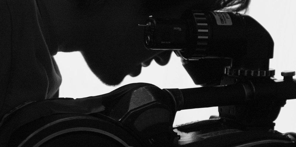 lux-director-cinematographer.jpg