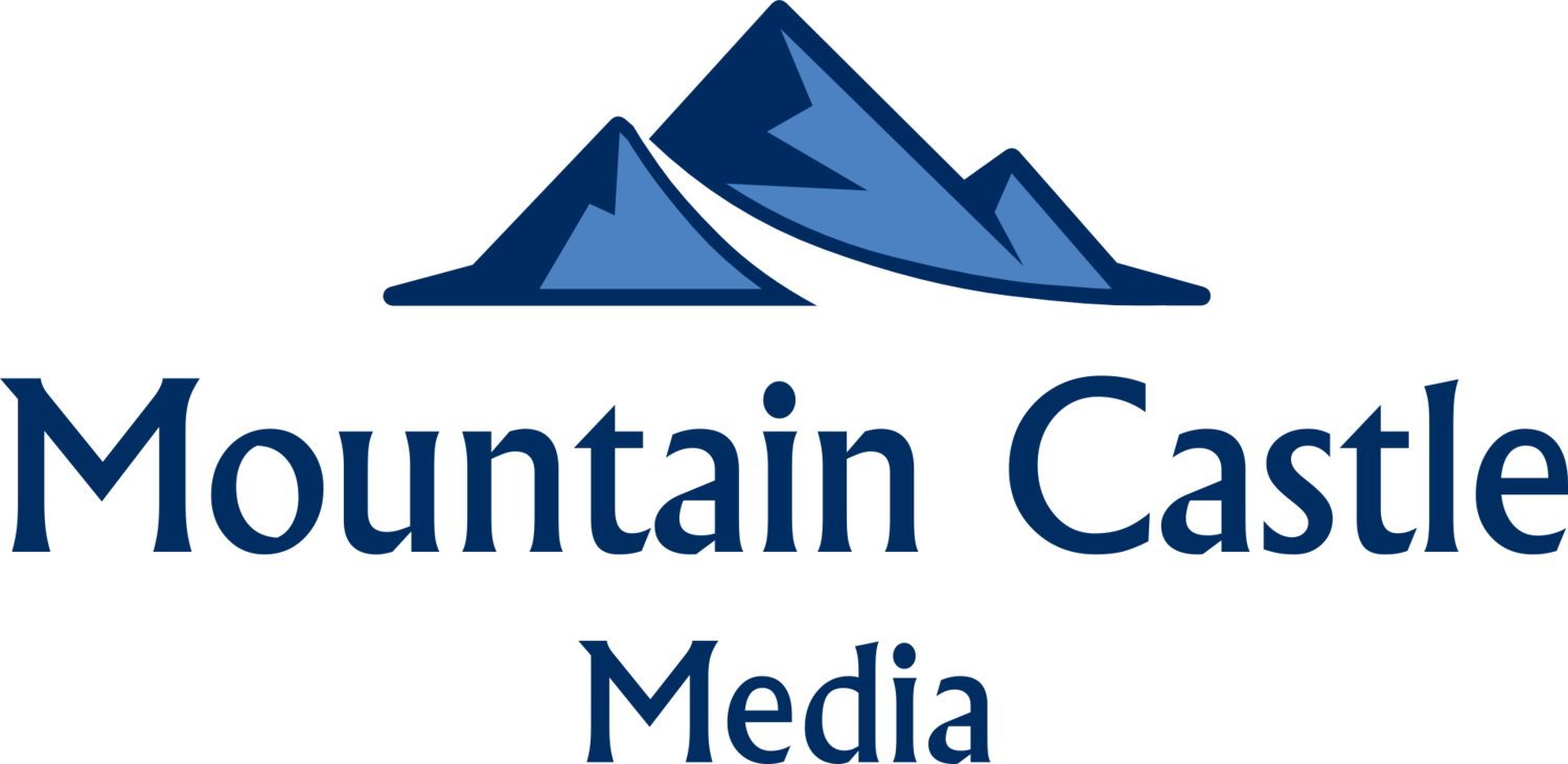 Top Marketing Agencies in South Carolina | Mountain Castle Media