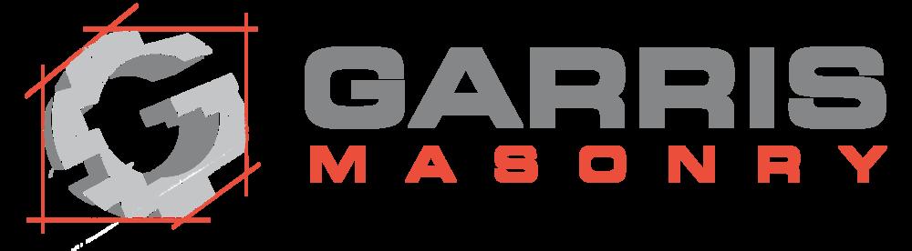 Garris Masonry