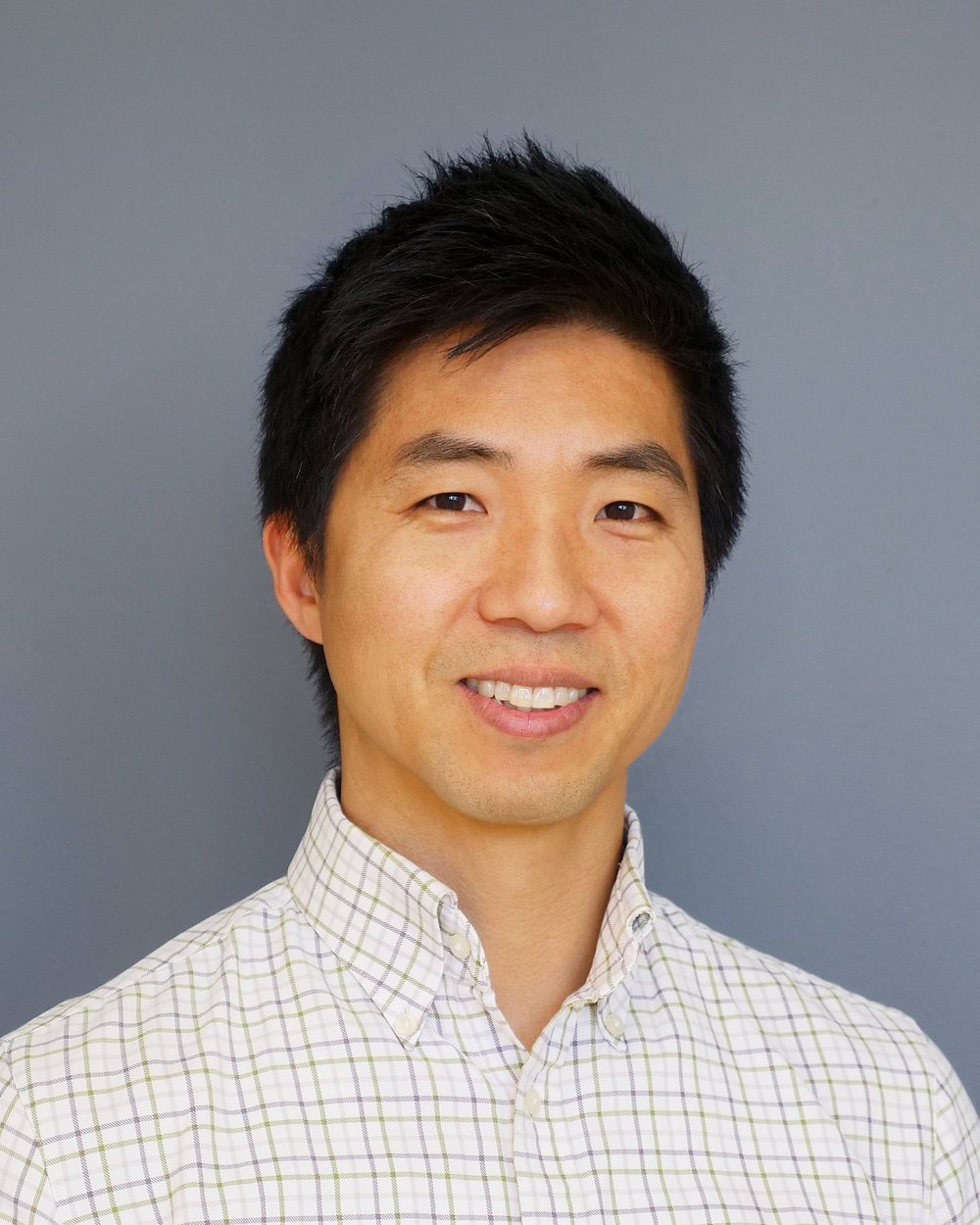CHAN KYU LEE (PRESIDENT / CTO)   UC Berkeley PhD   Hyundai (Highway Driving Assist)