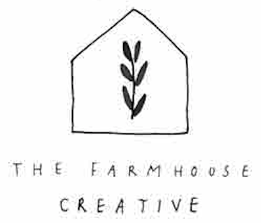 The Farmhouse Creative