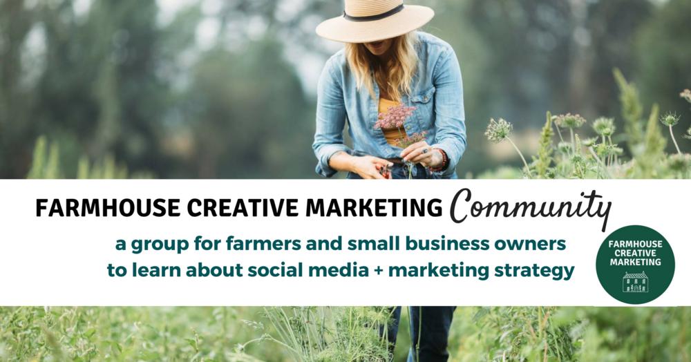 Farmhouse Creative Marketing.png
