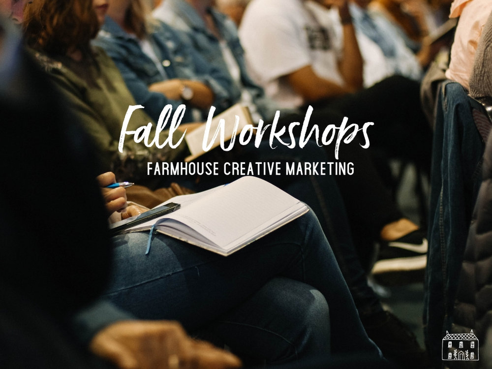 Fall Workshops.jpg