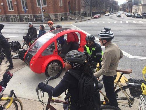 Bike+Ride.jpg