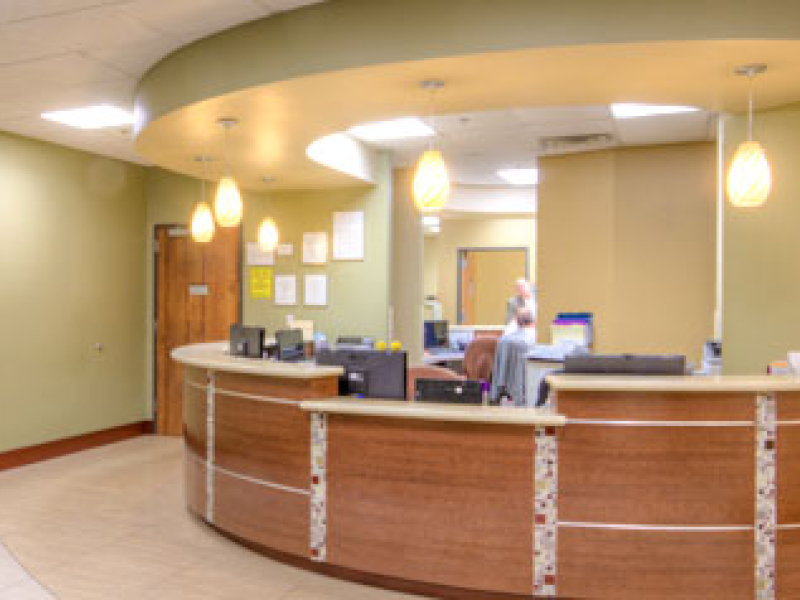 San Antonio Orthopaedic Surgery