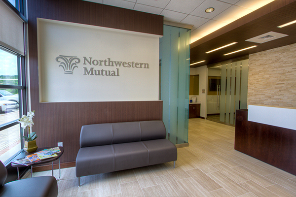 Northwestern Mutual at Eilan